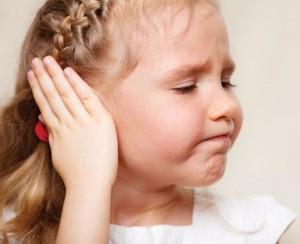 Cara Mengobati Radang Telinga